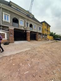 4 bedroom Flat / Apartment for rent Anthony Village Anthony Village Maryland Lagos