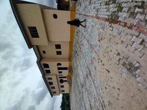 3 bedroom Flat / Apartment for rent Off Ikorodu Road Obanikoro Shomolu Lagos