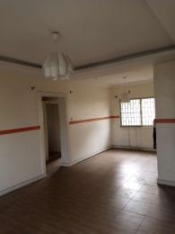 2 bedroom Flat / Apartment for rent Off Western Avenue Alaka/Iponri Surulere Lagos