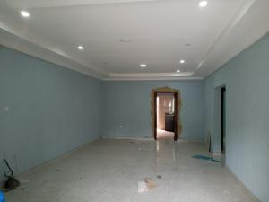 3 bedroom Flat / Apartment for rent Saint Agne area Yaba Lagos