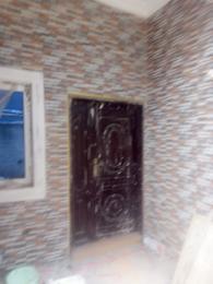 2 bedroom Flat / Apartment for rent Ilupeju Ikorodu road(Ilupeju) Ilupeju Lagos