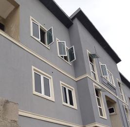 2 bedroom Commercial Property for rent OFF ORIOLA STREET, ALAPERE LAGOS Alapere Kosofe/Ikosi Lagos