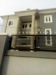 1 bedroom Mini flat for rent Off Luth Road Mushin Mushin Lagos