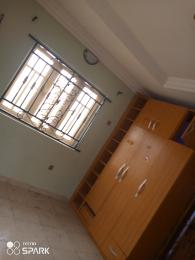 4 bedroom Studio Apartment Flat / Apartment for rent Ire akari/ajinde road 2 akala expess ibadan Akala Express Ibadan Oyo