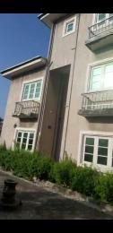 Blocks of Flats House for sale A Serene Mixed Environment Lekki Phase 1 Lekki Lagos