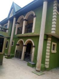 3 bedroom Blocks of Flats for sale Alapere, Ketu Ketu Lagos