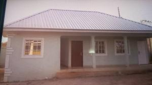 Commercial Property for sale Behind Zuma Rock, Abuja Suleja Niger
