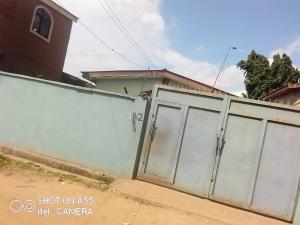 Residential Land Land for sale Close to magida bustop Ipaja Lagos