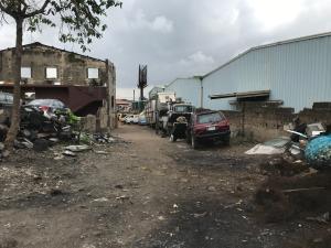 Mixed   Use Land Land for sale Sango ota  Ado Odo/Ota Ogun