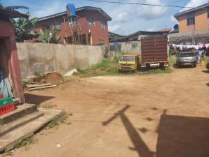 Residential Land Land for sale Olatunji Street, Besides Nnpc Filling Station, Off Ogudu Gra Road, Ogudu Road Ojota Lagos