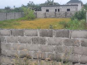 Mixed   Use Land for sale Gra Iyanganku Ibadan Oyo