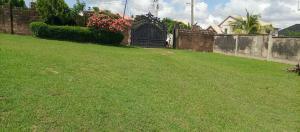 Land for sale Alalubosa main Alalubosa Ibadan Oyo