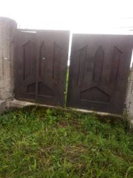 Land for sale Diamond Estate Abule Ado Ojo Lagos