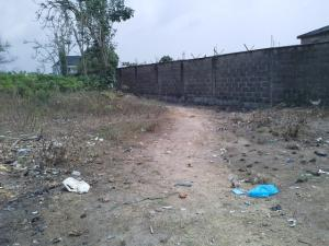 Joint   Venture Land Land for sale Yaba Lagos