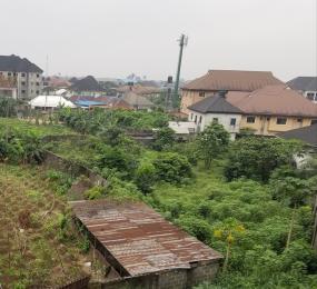 Land for sale Off Gynescope Drive Rukpakwolusi New Layout  Rukphakurusi Port Harcourt Rivers