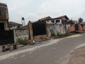 Land for sale At Rumuogba Housing Estate Port Harcourt Rivers