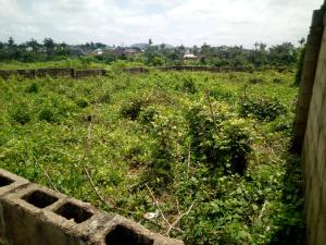 Residential Land Land for sale Phase 2, harmony estate. Agric, ondo city. Ondo West Ondo
