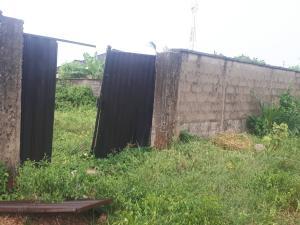 Residential Land Land for sale Ogombo, Lekki Ajah Ogombo Ajah Lagos