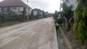 Residential Land Land for sale Off Tank, By Rumukurushi Expressway, New Nddc Road Prime East West Road Port Harcourt Rivers