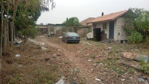 Land for sale Awoyaya Eputu Ibeju-Lekki Lagos