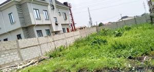 Residential Land Land for sale in an Estate  Ogudu GRA Ogudu Lagos