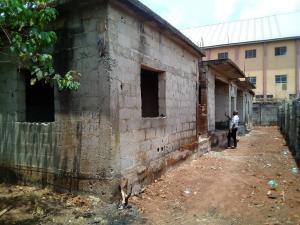 3 bedroom Blocks of Flats House for sale Located in Owerri  Owerri Imo