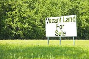 Land for sale Road 7, On The Arijodo/ologunmolare Families Layout Graceland Phase 2, Alagbaka/oba Ile Extension, Akure Akure Ondo