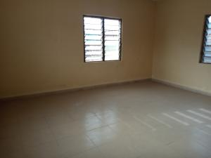 2 bedroom Mini flat Flat / Apartment for rent Gaa Akanbi, Olorunsogo Ilorin Kwara