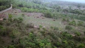 Commercial Land Land for sale Alabata, Abeokuta Ogun State Alabata Abeokuta Ogun