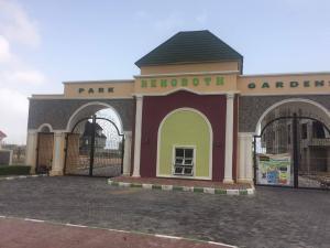 Residential Land Land for sale Ibeju Lekki Lagos State. Eleko Ibeju-Lekki Lagos