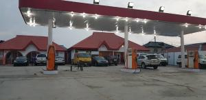 Commercial Property for sale Ijaniki Badagry Badagry Lagos