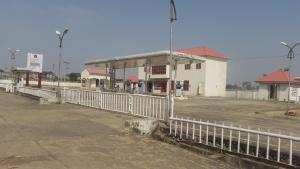 Tank Farm Commercial Property for sale JUKWOYI ESPRESS ROAD Lugbe Abuja