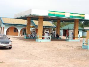Commercial Property for sale Itori Ewekoro Ogun