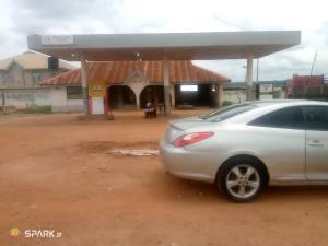Tank Farm for sale Moniya Moniya Ibadan Oyo