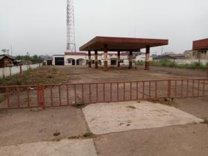 Shop Commercial Property for sale Old Express road Ilora Oyo  Oyo Oyo