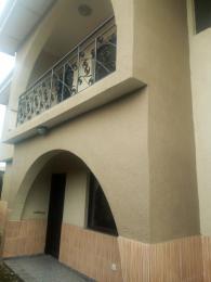 3 bedroom Flat / Apartment for rent Before the New Shoprite in Sangotedo in Ajah axis Lekki.  Sangotedo Ajah Lagos