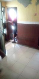 1 bedroom mini flat  Mini flat Flat / Apartment for rent Ikosi-Ketu Kosofe/Ikosi Lagos