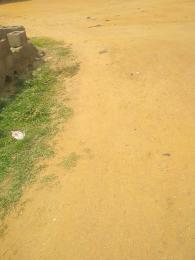 Residential Land for sale Nyanya Abuja