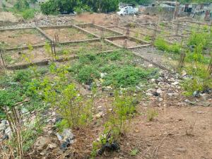 Commercial Land for sale Nyanya Abuja