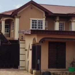 10 bedroom House for sale Ayobo Ayobo Ipaja Lagos