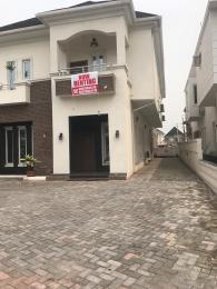 5 bedroom Detached Duplex House for rent Road 2 Suite E206 Ikota Shopping Complex Vgc Lagos Ikota Lekki Lagos