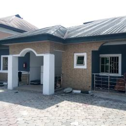 5 bedroom Detached Duplex House for rent carwash junction by Elioparanwo road off Ada George Rd Mile 4 Ada George Port Harcourt Rivers
