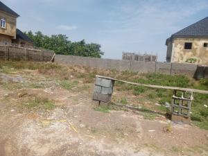 Land for sale Located opposite living faith church Lugbe Abuja