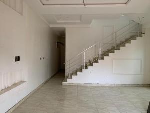 4 bedroom Semi Detached Duplex House for sale Oral estate  Lekki Gardens estate Ajah Lagos