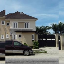 Semi Detached Duplex for sale Ajah, Ilaje Ilaje Ajah Lagos