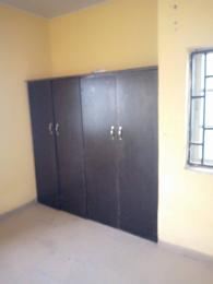 4 bedroom Studio Apartment Flat / Apartment for rent Saburi 2 Dei Dei Dei-Dei Abuja