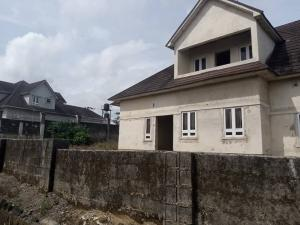 4 bedroom House for sale Summit Hills Calabar Cross River