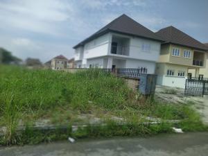 4 bedroom Semi Detached Duplex for sale Crown Estate Crown Estate Ajah Lagos