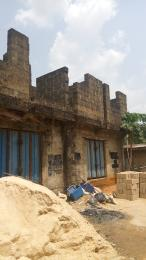 6 bedroom Shared Apartment Flat / Apartment for sale Aba-owerri Road Aba Abia