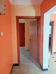 2 bedroom House for rent Resettlement ONIRU Victoria Island Lagos